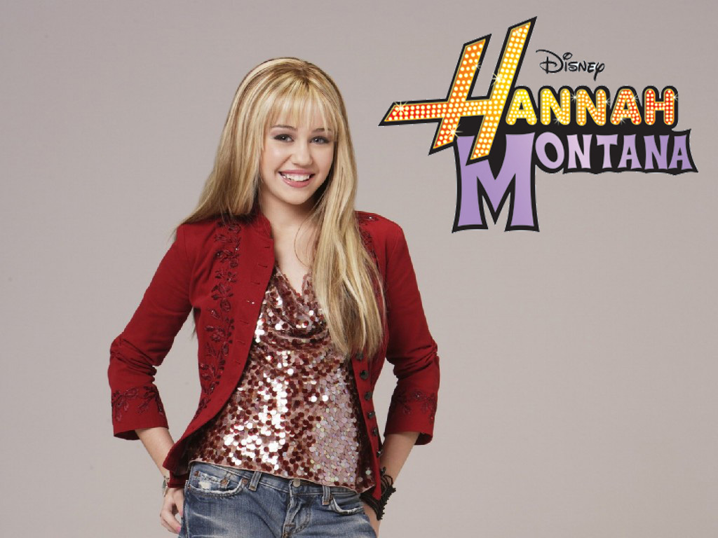 from Jayceon hannah montana sex pic