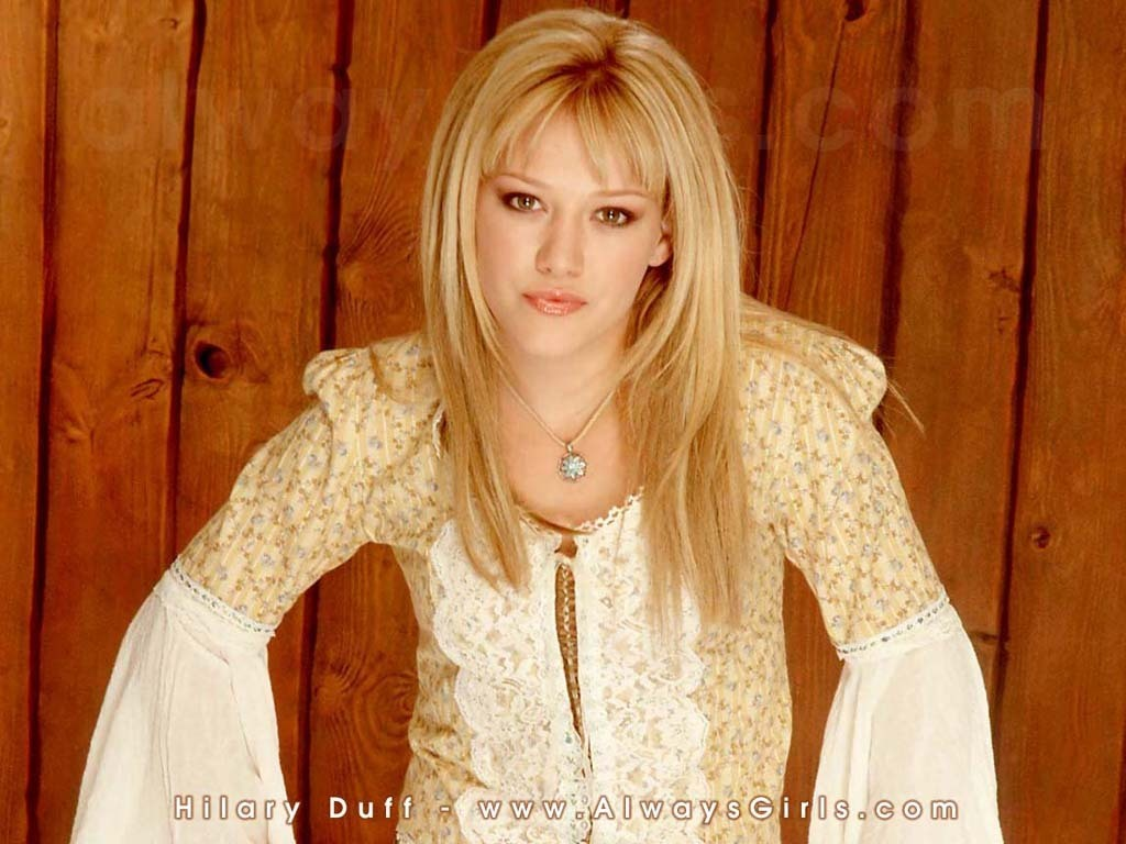 hilary duff hilary duff 9341672 1024 768 Naty's blog Free Porn Tags: 'Sex Forced