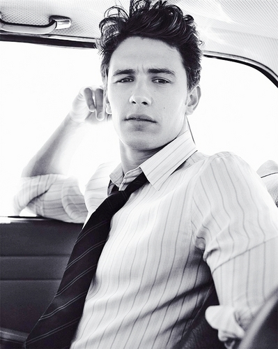james franco picspam