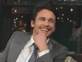 james franco❤ - super-bitch-craft-xd%E2%99%A5 screencap