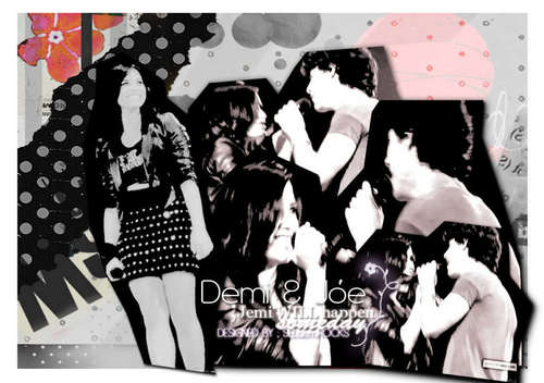 jemi wallpaper