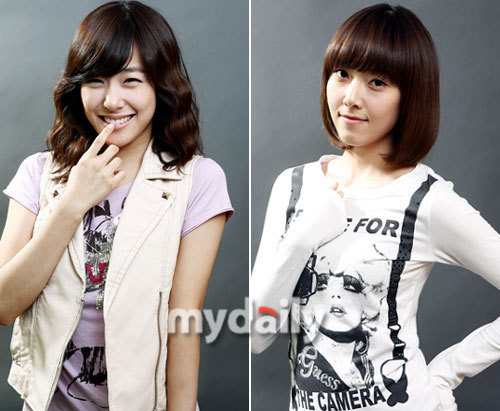Girls Generation Tiffany Oh. girls generation jessica.