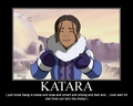 katara - avatar-the-last-airbender photo