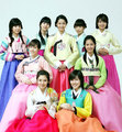 korea entertainment - girls-generation-snsd photo
