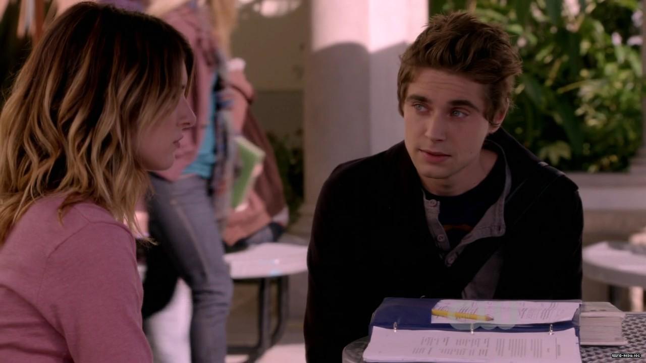 Annie and jasper 90210
