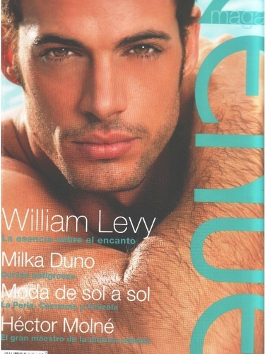 http://images2.fanpop.com/image/photos/9300000/magazine-william-levy-gutierrez-9311501-375-500.jpg