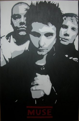 muse painting 2