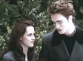 new moon captures - twilight-series photo