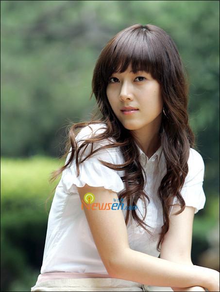 snsd girls generation yoona. Girls Generation Tiffany
