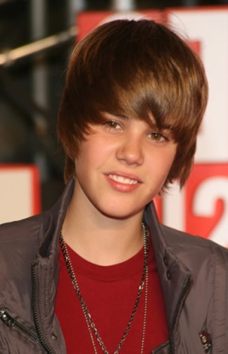 justin bieber hottest pics. picture of Justin Bieber?