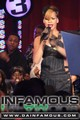 rihanna backstate at 106 and Park