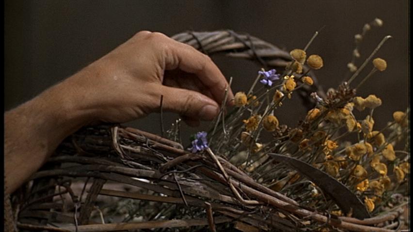romeo and juliet - Romeo and Juliet (1968) Image (9337743 ... Leonard Whiting Sarah Whiting