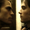http://images2.fanpop.com/image/photos/9300000/salvatore-brothers-damon-and-stefan-salvatore-9353146-100-100.jpg