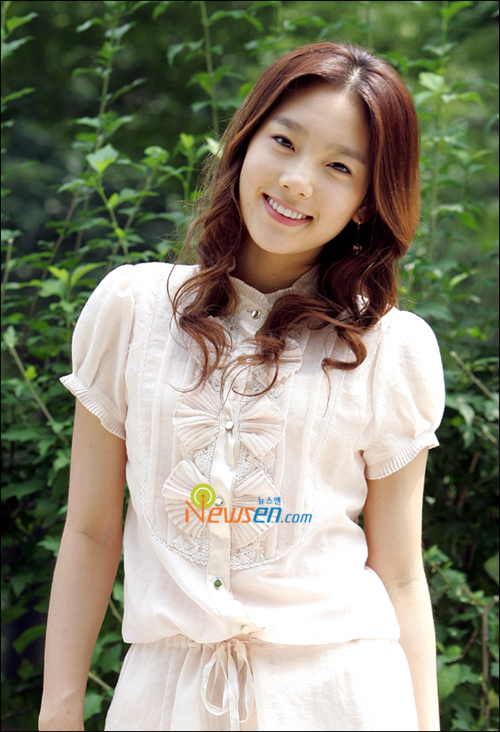 Girls Generation Taeyeon Gee. simple taeyeon - Girls