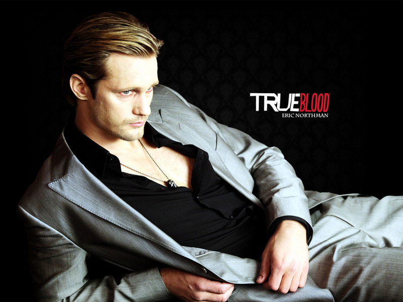 true blood wallpaper jason. tb - True Blood Wallpaper