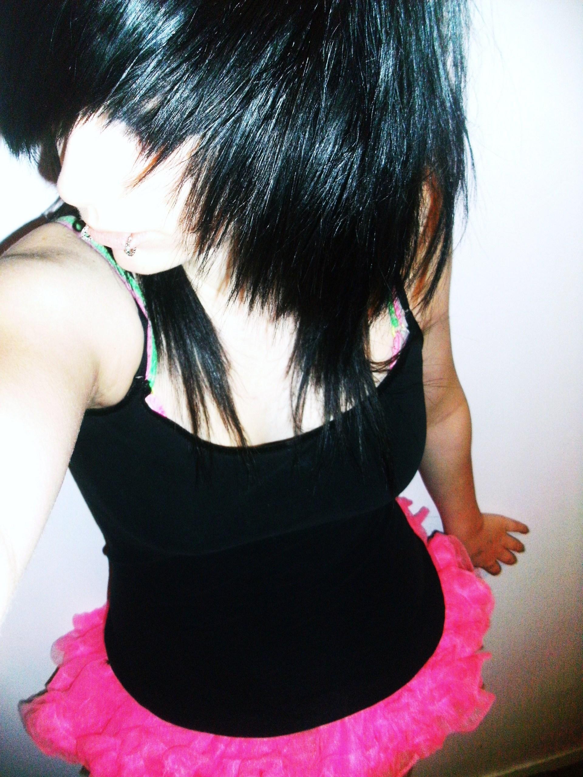 http://images2.fanpop.com/image/photos/9400000/-Becca-emo-girls-9413537-1920-2560.jpg