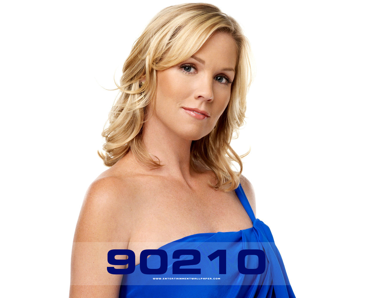 90210 Characters Of 90210 Wallpaper 9499622 Fanpop