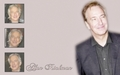 AR background - alan-rickman wallpaper