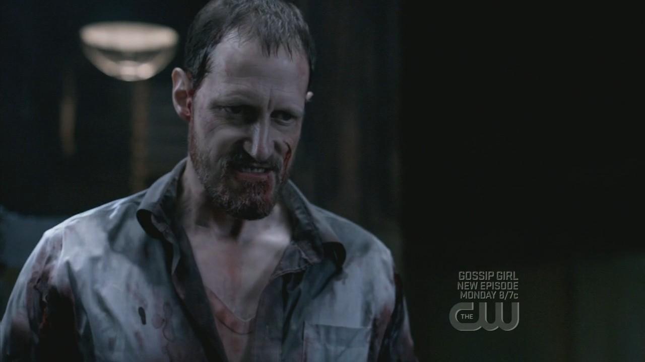 Najveći negativci iz serija - Page 2 Alastair-4x16-demons-of-supernatural-9415447-1280-720