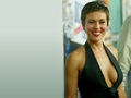 Alyssa Milano - alyssa-milano wallpaper