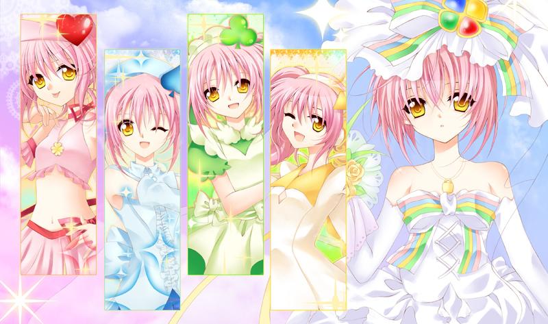 Ficha de Amu  Amu-chara-nari-s-amus-character-transforms-9412070-800-473