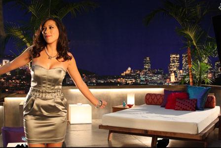 from Rayan free video xxx sex bad girls club