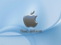 Apple Wallpaper - apple wallpaper