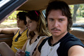 "Ashley Greene in ""Skateland"" - twilight-series photo"