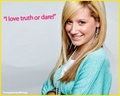 Ashley Wallpaper - disney-channel photo