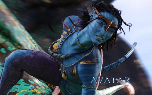 awatara