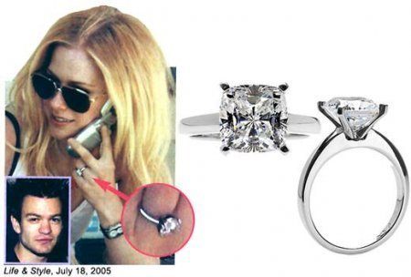 Avril Lavigne Images Avril Wedding Ring Pic Wallpaper And Background Photos