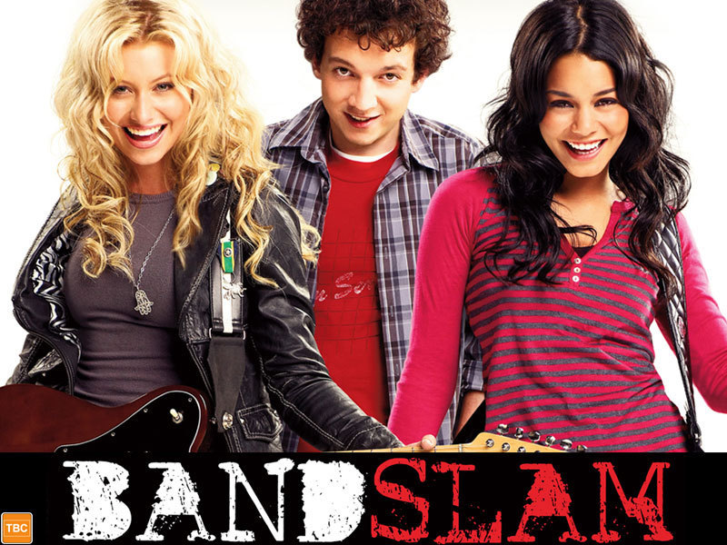 Image result for bandslam
