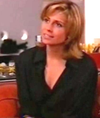 Barbara Campos Sodré