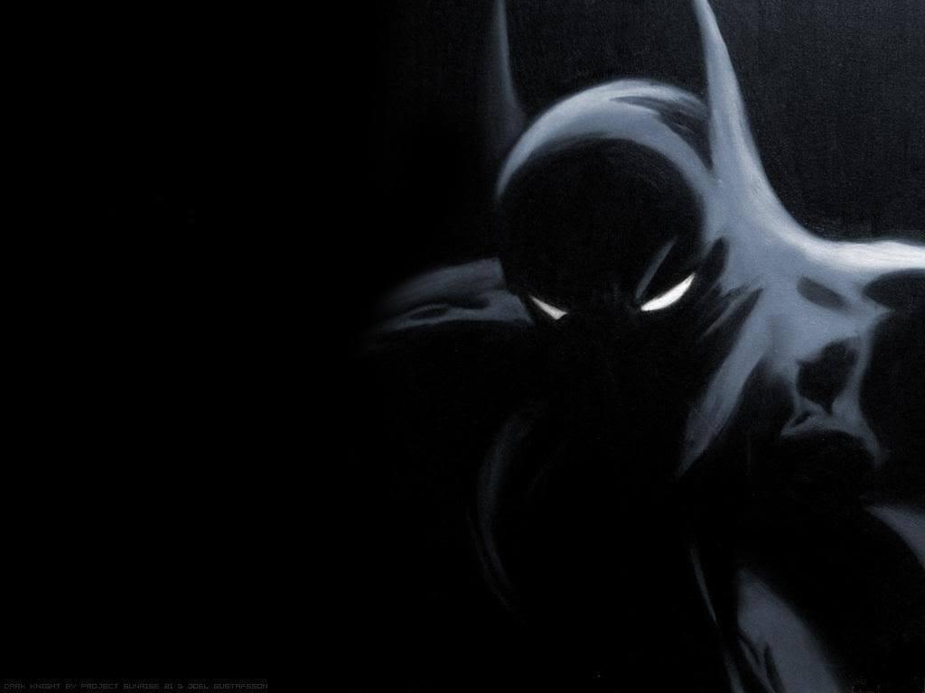 batman - photo#2