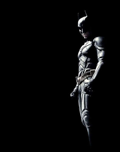 Batman images Batman HD wallpaper and background photos