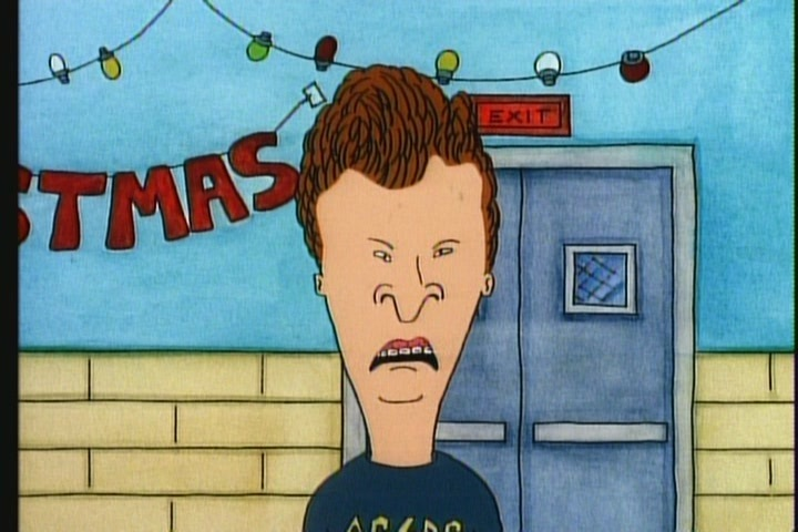 [Image: Beavis-and-Butthead-It-s-A-Miserable-Lif...20-480.jpg]