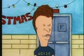 Beavis and Butthead - It's A Miserable Life