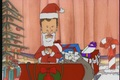Beavis and Butthead - Letters To Santa Butthead Part 1 - beavis-and-butthead screencap