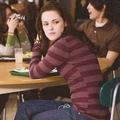 Bella Swan - harry-potter-vs-twilight photo