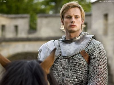 bradley james young