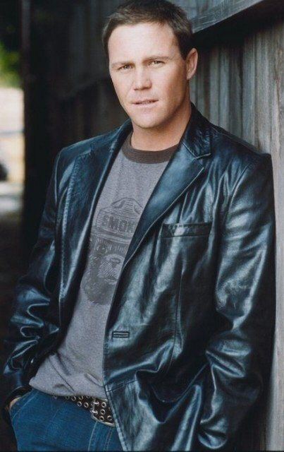 brian krausebrian krause 2016, brian krause twitter, brian krause net worth, brian krause jamen krause, brian krause insta, brian krause charmed, brian krause actor, brian krause instagram, brian krause - this love is forever, brian krause and alyssa milano together, brian krause height, brian krause relationships, brian krause, brian krause 2015, brian krause wife, brian krause 2014, brian krause wiki, brian krause la noire, brian krause young, brian krause and alyssa milano
