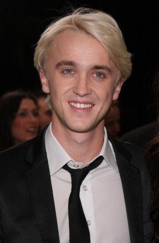 British Comedy Awards (2009)
