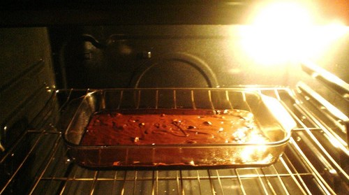 Brownies!!!