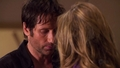 Californication - season 3 finale (end scene) - californication screencap