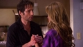 Californication - season 3 finale (end scene)