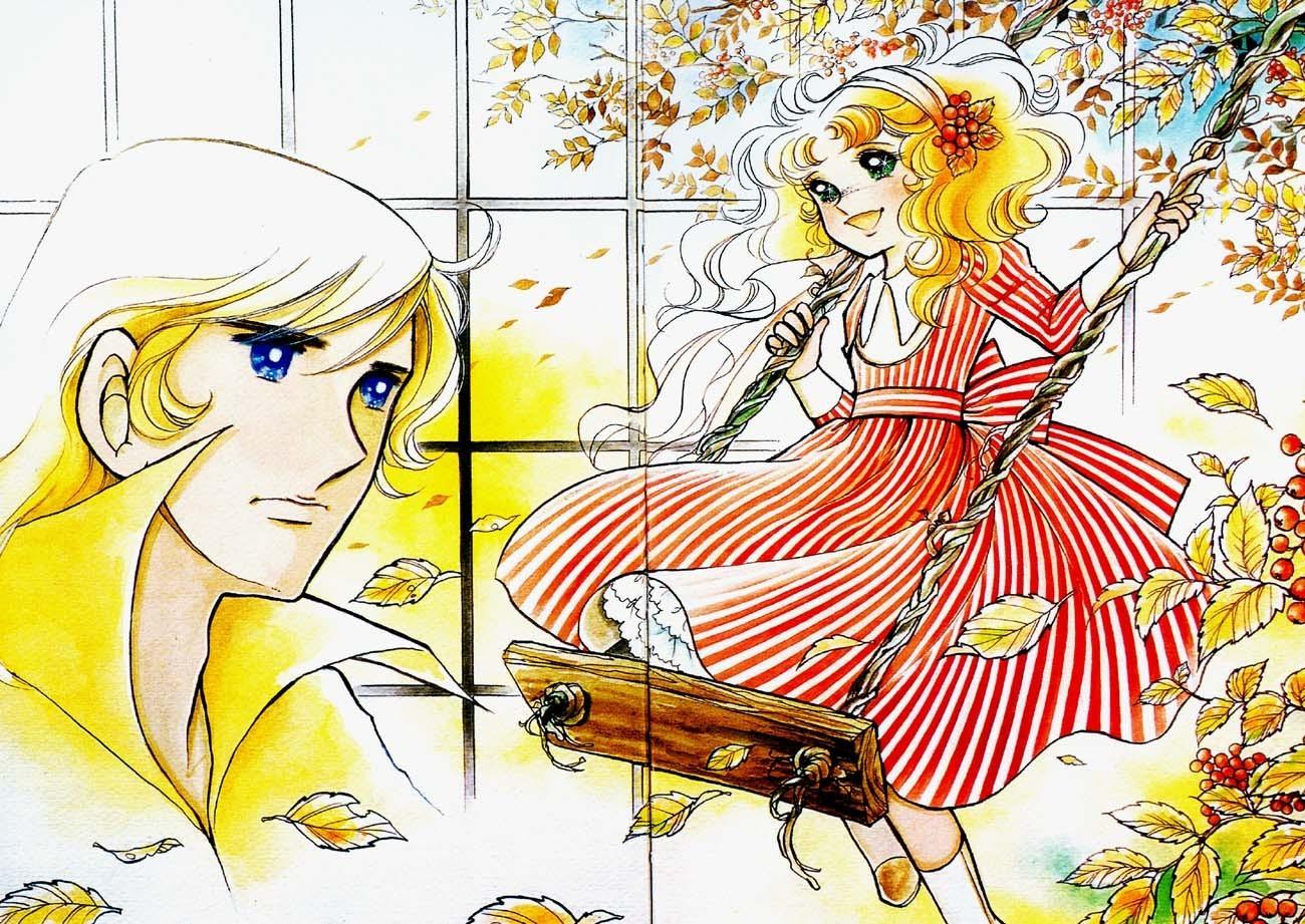 Βρείτε τις διαφορές! Candy-Candy-Artbook-candy-candy-9421416-1300-921