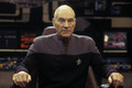 Captain Jean-Luc Picard - star-trek-the-next-generation photo