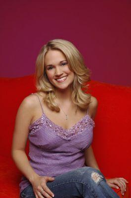 Carrie !!