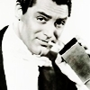 Cary Grant photo entitled Cary Grant