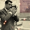 Cary Grant photo containing a business suit entitled Cary Grant